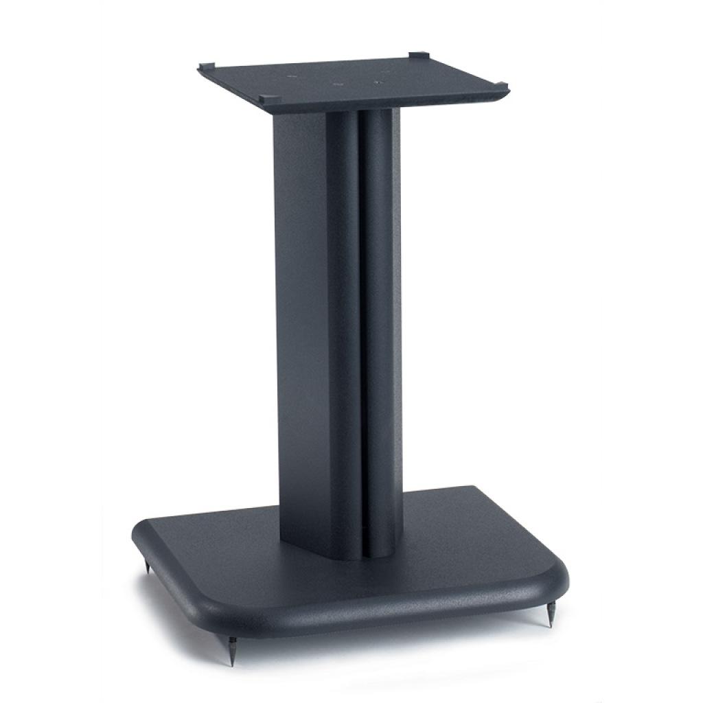sanus bf16 basic series speaker stands speaker stands products sanus. Black Bedroom Furniture Sets. Home Design Ideas