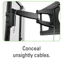 BMF220 Conceal Cables