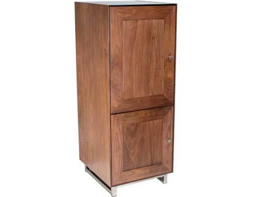 cadenza53 cadenza furniture