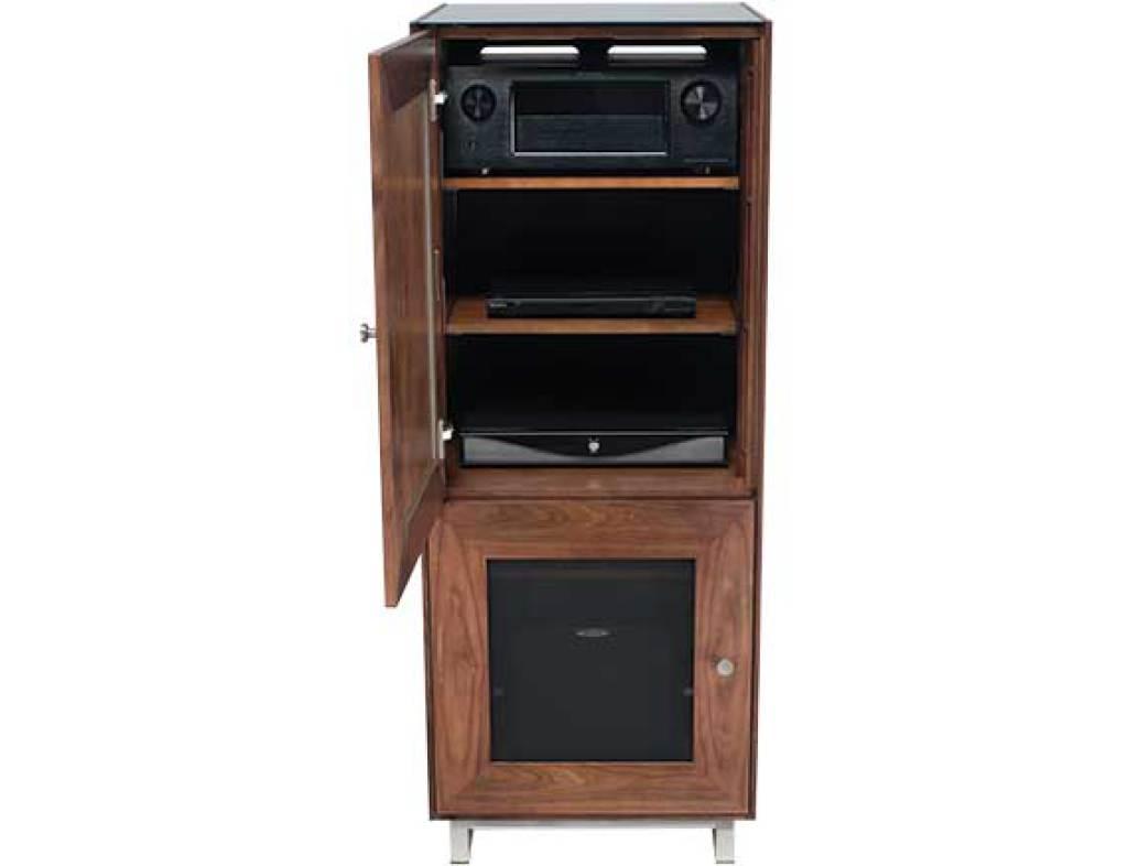 SANUS CADENZA53 | Cadenza Series AV Furniture | Furniture | Products | SANUS