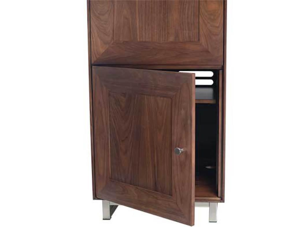 Perfect SANUS CADENZA53 | Cadenza Series AV Furniture | Furniture | Products | SANUS