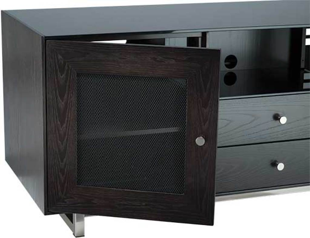 cadenza furniture. sanus cadenza61 cadenza series av furniture products