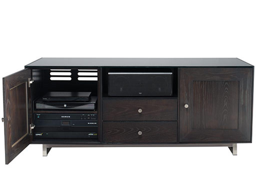 Awesome SANUS CADENZA61 | Cadenza Series AV Furniture | Мебель | Продукция | SANUS
