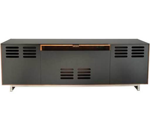 sanus cadenza75 cadenza series av furniture furniture products sanus cadenza furniture