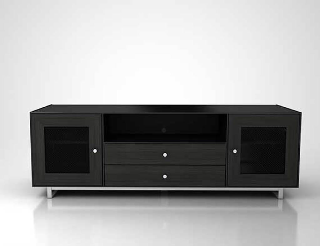 SANUS CADENZA75 | Cadenza Series AV Furniture | Furniture | Products | SANUS