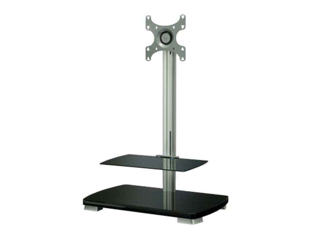 sanus ffsf1a flat panel series av furniture furniture products sanus - Flat Panel Tv Stands