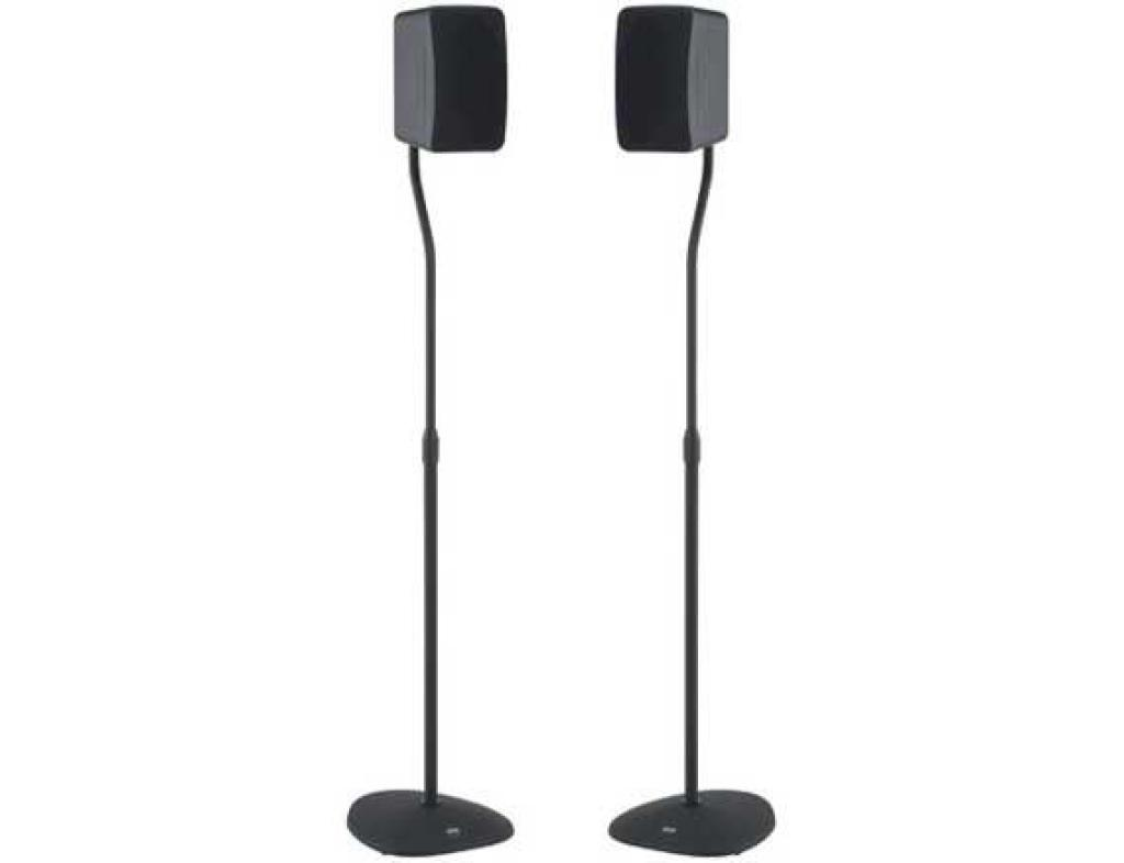 speakers and stands. htb7_b1_htb7_b_f_570x570.jpg; htb7_b1_htb7_b_ls_570x570.jpg speakers and stands
