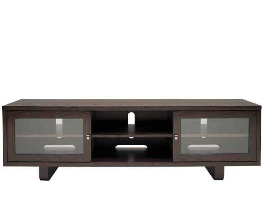 SANUS JFV60 | Java Series AV Furniture | Furniture | Products | SANUS
