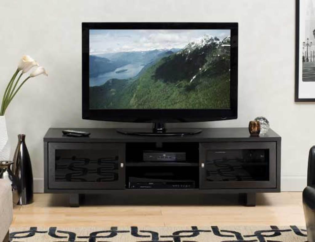 Sanus Jfv60 Java Series Av Furniture Furniture