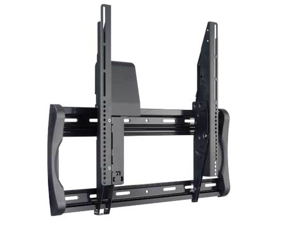 Sanus lmt15 motorized mounts mounts products sanus for Motorized tv stands flat screens