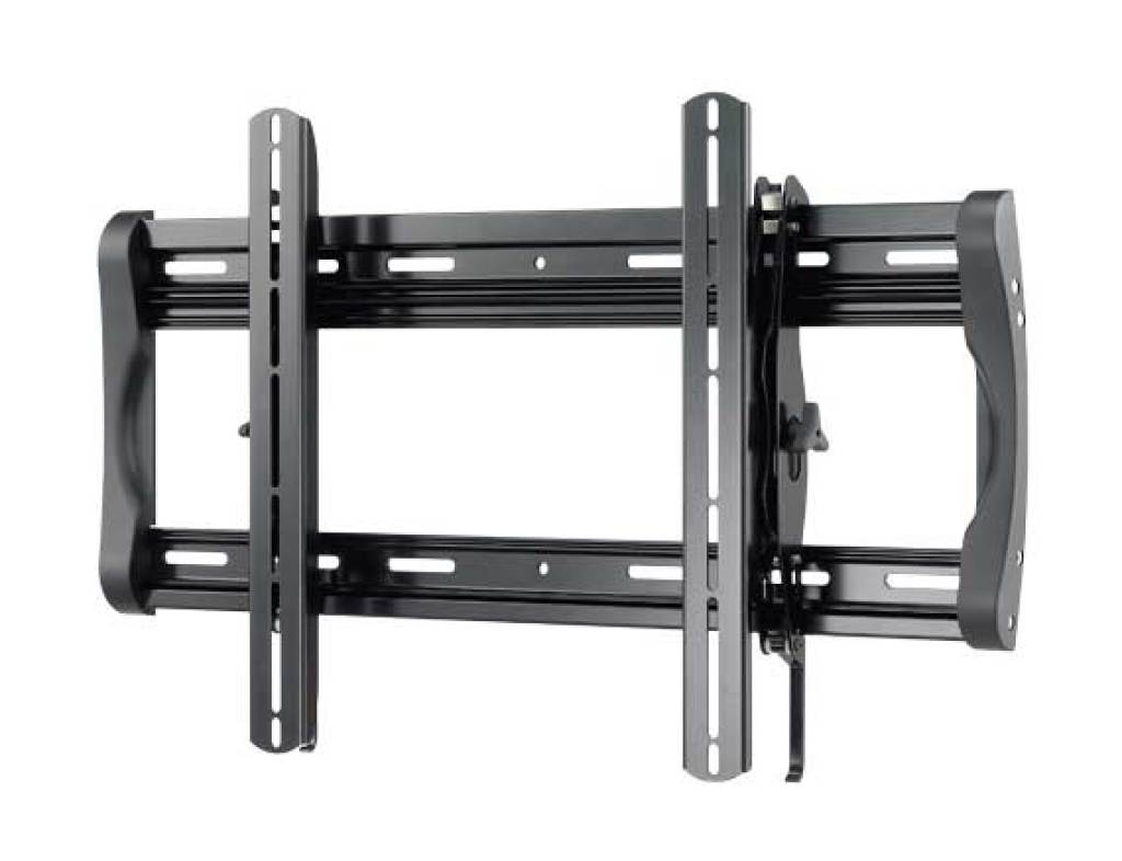 Sanus Lt25 Tilting Wall Mounts Mounts Products Sanus