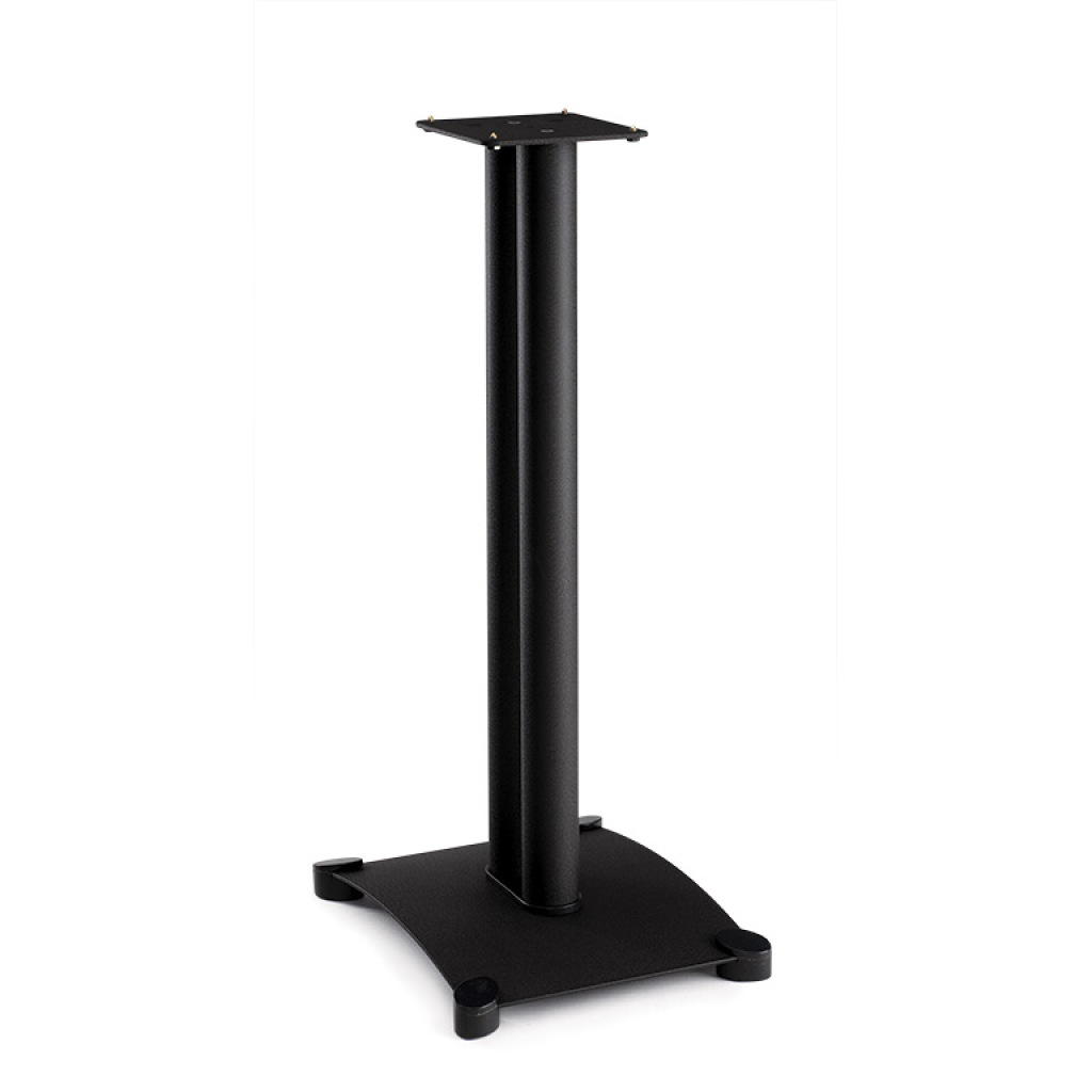Sanus 30 Quot Steel Series Bookshelf Speaker Stand Pair