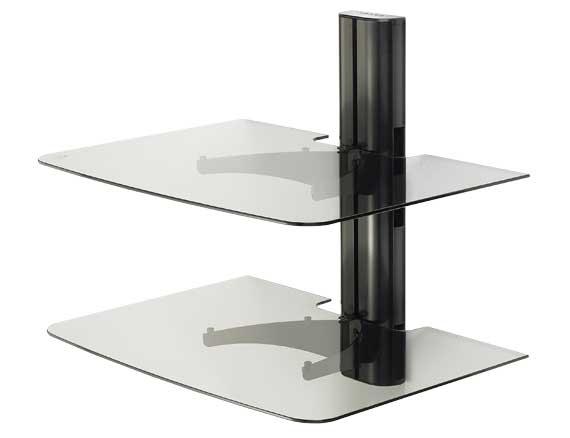 Sanus Vf2012 Vertical Series Av Furniture Furniture