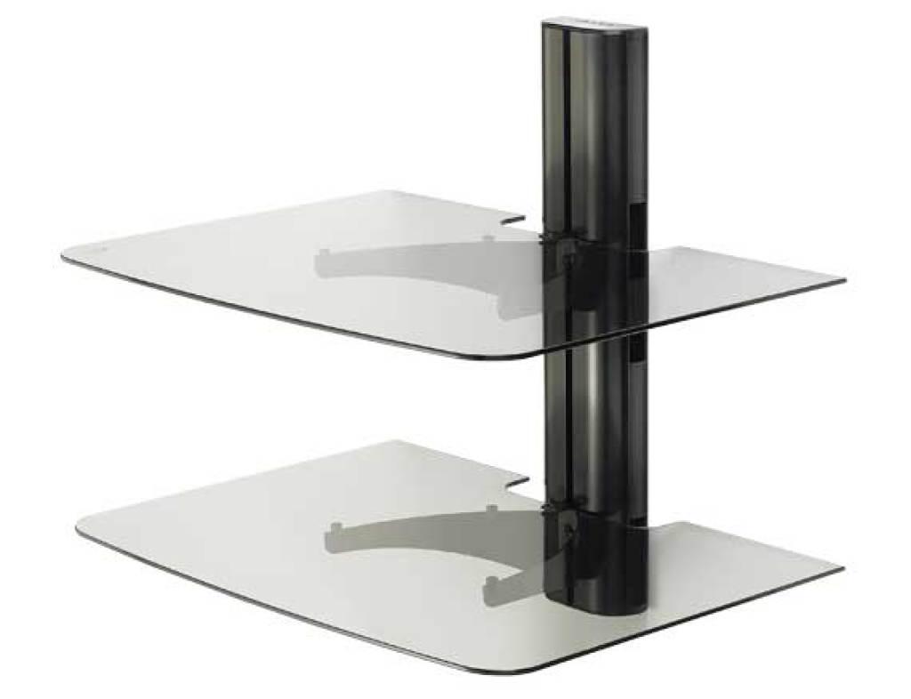 Sanus vf2012 vertical series av furniture furniture products sanus vf2012 vertical series av furniture furniture products sanus amipublicfo Gallery