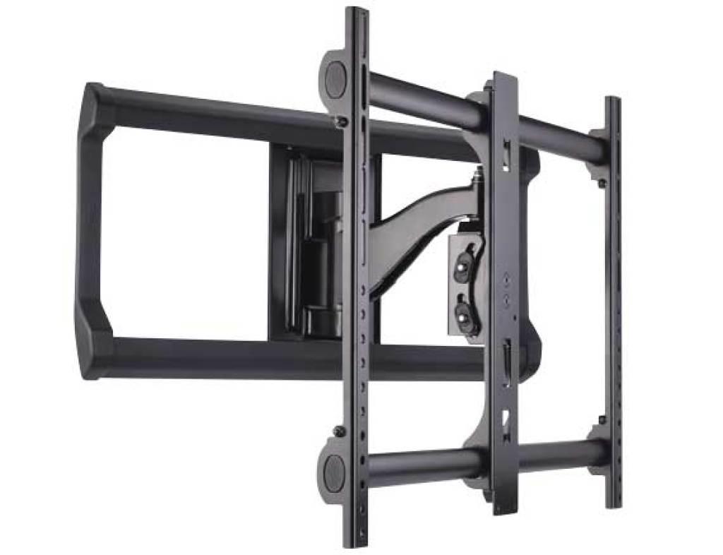 Sanus Vlf210 Full Motion Wall Mounts Mounts Products