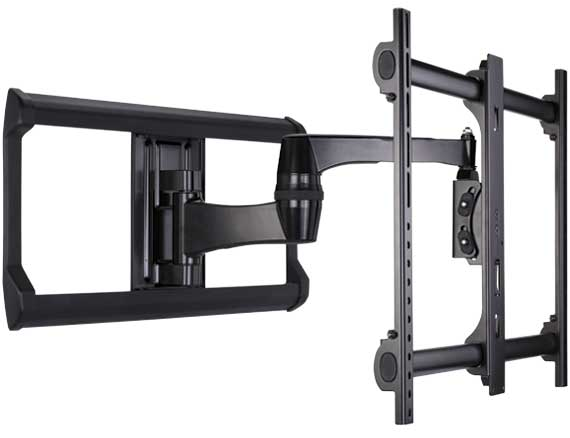 Sanus Vlf220 Full Motion Wall Mounts Mounts Products