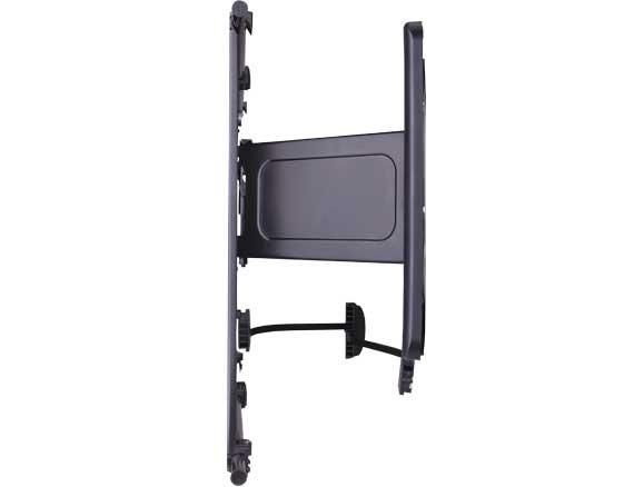 Sanus Vlf410 Full Motion Wall Mounts Mounts Products