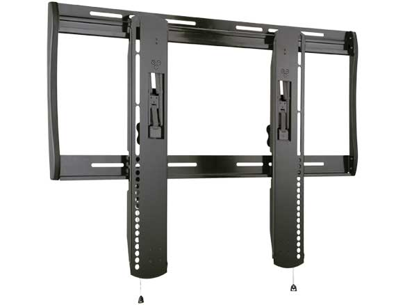 Sanus Vlt15 Supports Muraux Inclinables Supports