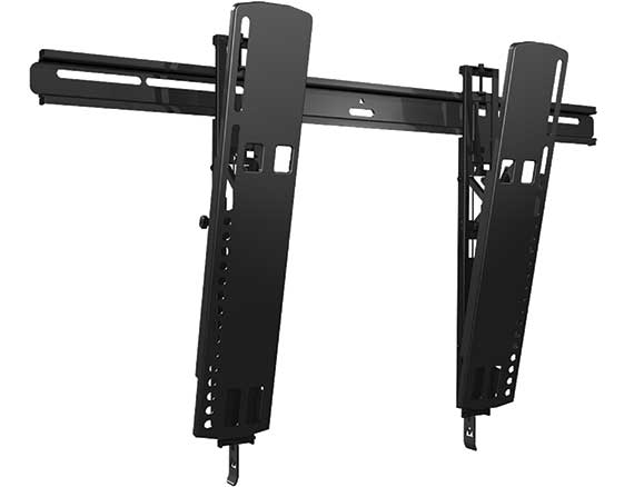 Sanus Vlt16 Tilting Wall Mounts Mounts Products Sanus