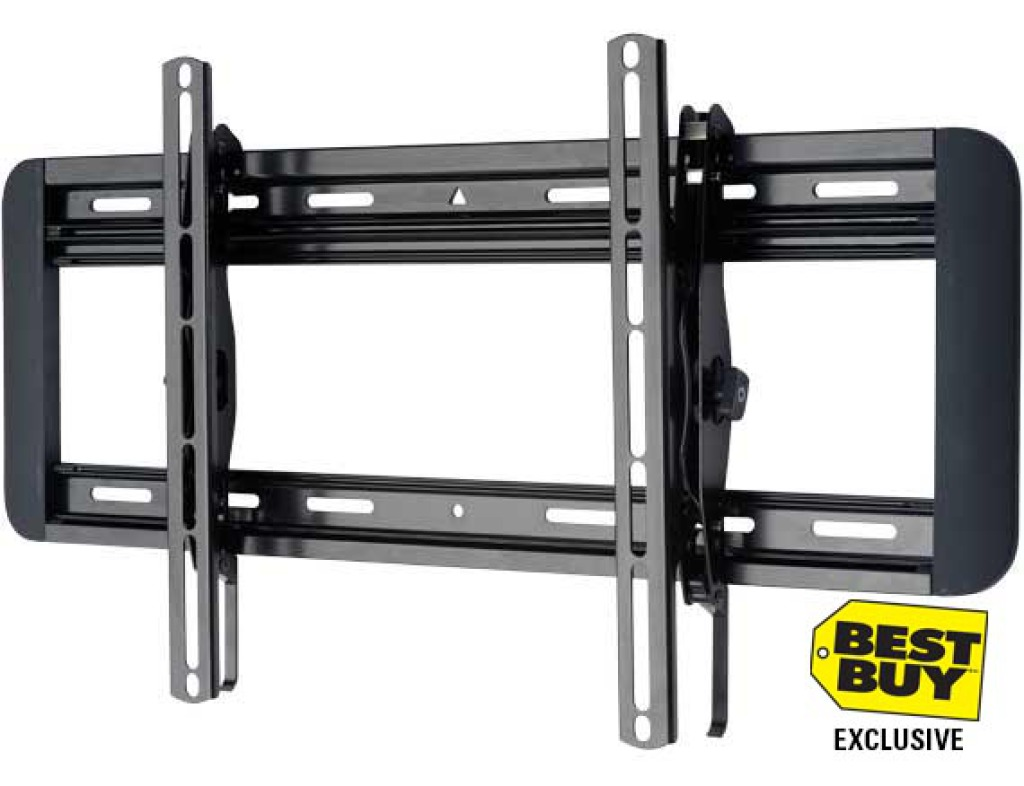 SANUS VLT35 | Tilting Wall Mounts | Mounts | Products | SANUS