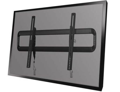 Sanus Vlt5 Tilting Wall Mounts Mounts Products Sanus