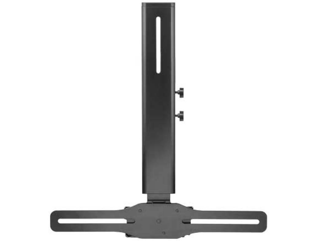Sanus Vma201 Speaker Mounts Mounts Products Sanus