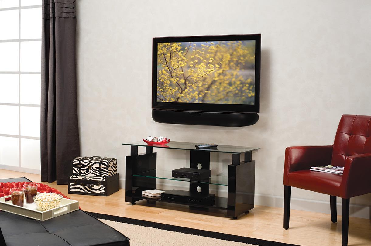 Sanus Vma202 Speaker Mounts Mounts Products Sanus
