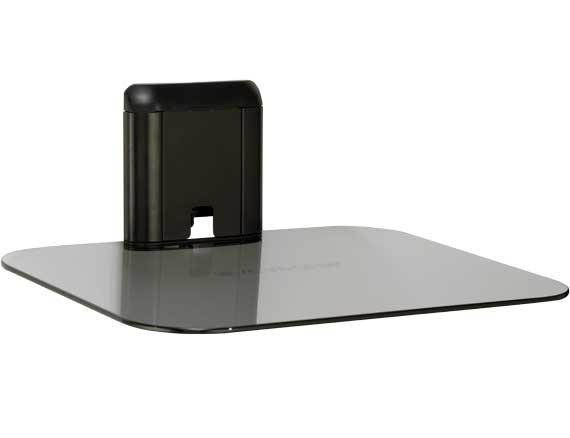 Sanus Vma401 Vertical Series Av Furniture Furniture