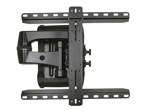 Sanus Vmf220 Full Motion Wall Mounts Mounts Products