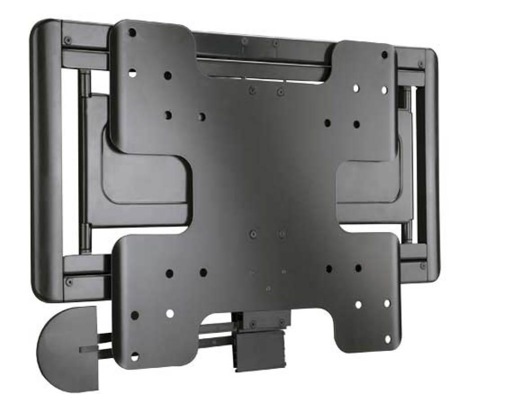 Sanus Vmf308 Full Motion Wall Mounts Mounts Products