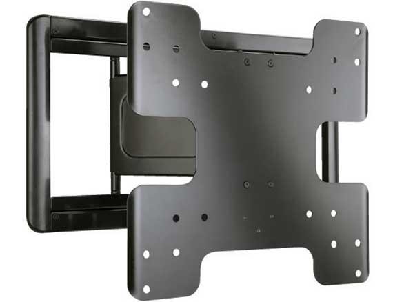 Sanus Vmf408 Full Motion Wall Mounts Mounts Products