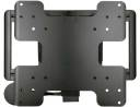 VMF408-B, Black, Front Extended
