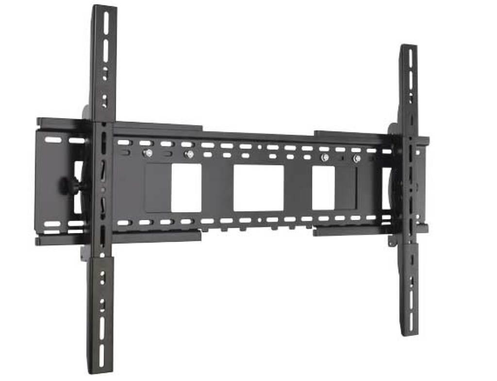 Sanus Vmpl3 Tilting Wall Mounts Mounts Products Sanus