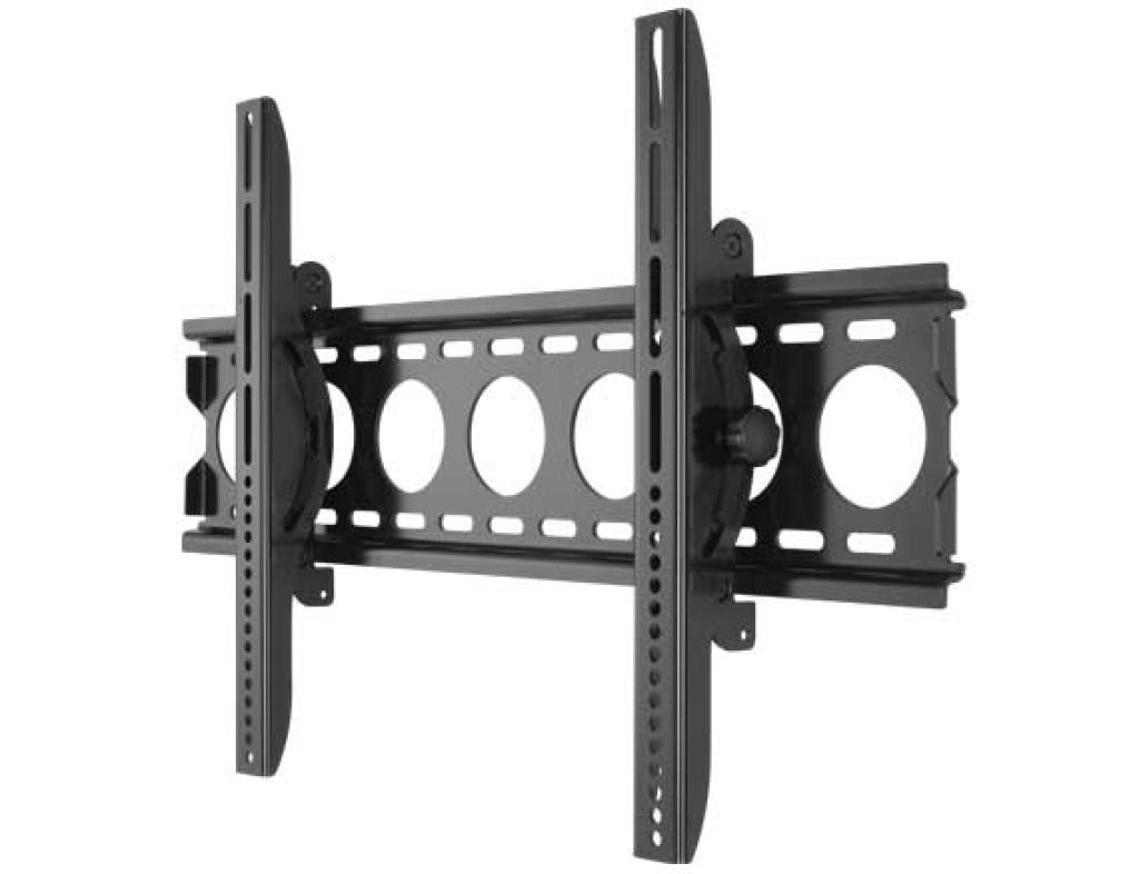 sanus vmpl50 tilting wall mounts mounts products sanus. Black Bedroom Furniture Sets. Home Design Ideas