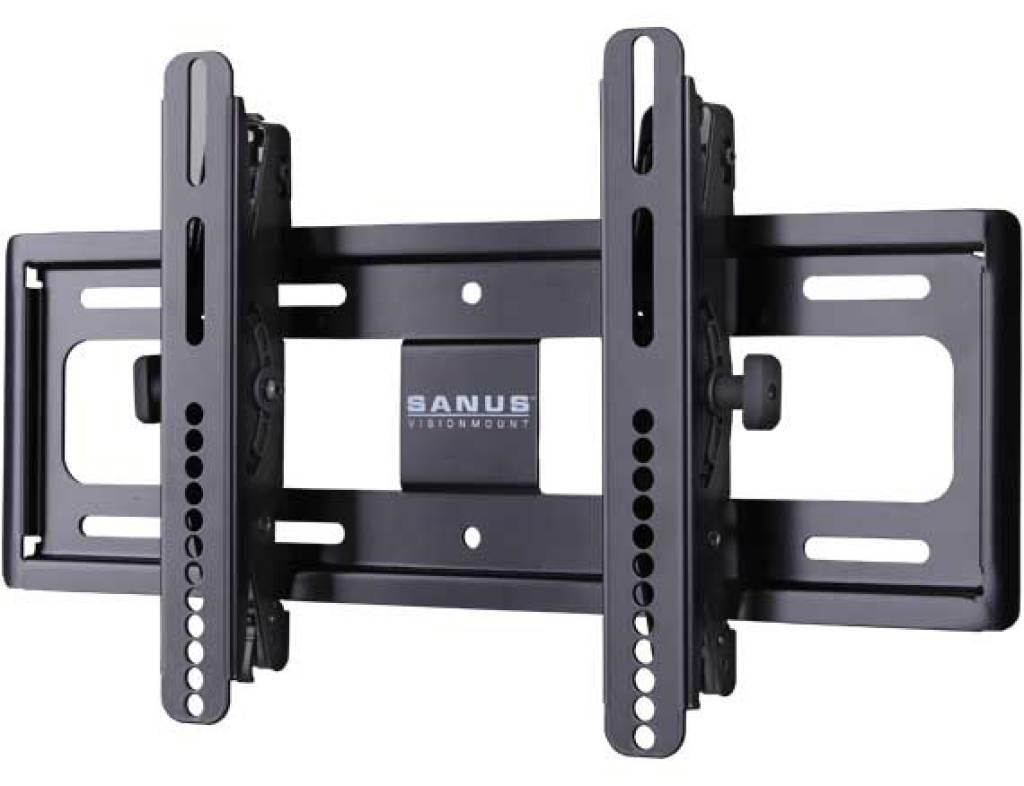 SANUS VMT35 - Tilting Wall Mounts - Mounts - Products - SANUS