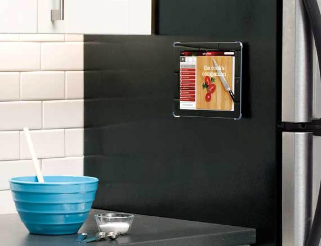 Sanus Vtm8 Tablet Mounts Mounts Products Sanus