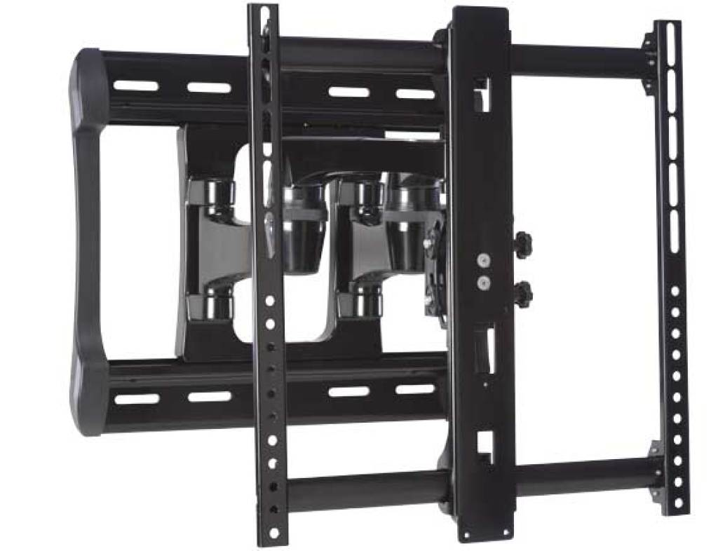 Sanus Vxf220 Full Motion Wall Mounts Mounts