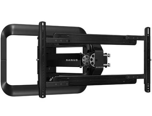 Sanus Vxf532 Full Motion Wall Mounts Mounts