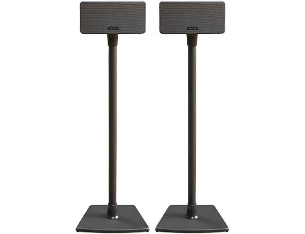 sonos play 5 speaker stand