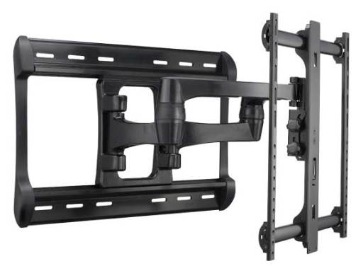 Sanus Xf228 Full Motion Wall Mounts Mounts Products