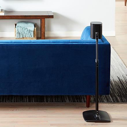 Sanus 1 Brand Of Tv Wall Mounts In The U S