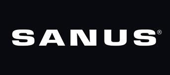 http://www.sanus.com/img/learn/our-brands/sanus.jpg
