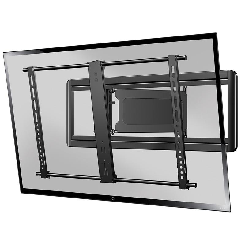 Sanus Blf213 Full Motion Wall Mounts Mounts Products