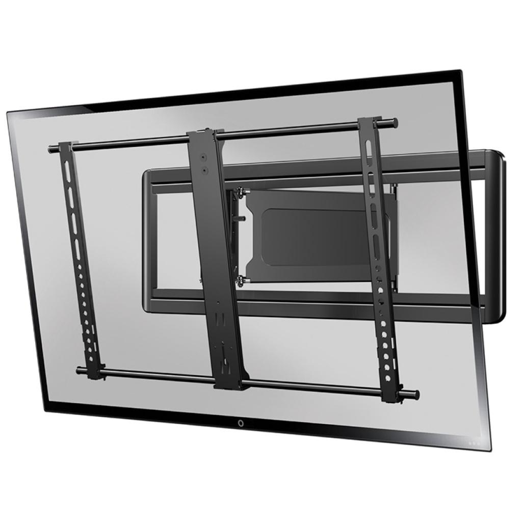 Sanus Blf213 Full Motion Wall Mounts Mounts Products Sanus # Modele Table Pour Television Kitea Avec Prix