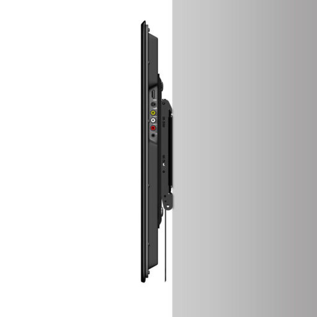 Sanus Bxl1 Fixed Position Wall Mounts Mounts