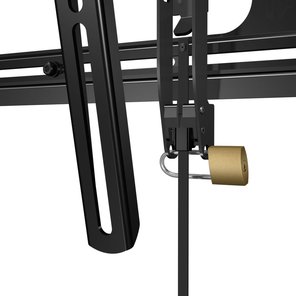 Sanus Bxt3 Tilting Wall Mounts Mounts Products Sanus