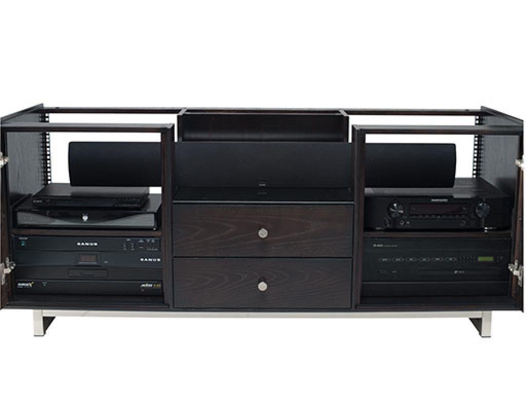 cadenza furniture. Cadenza61_front_soundbar2.jpg Cadenza Furniture S