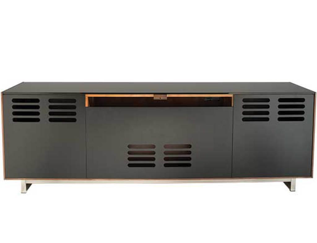 Sanus Cadenza75 Cadenza Series Av Furniture Muebles  # Muebles Touch Design