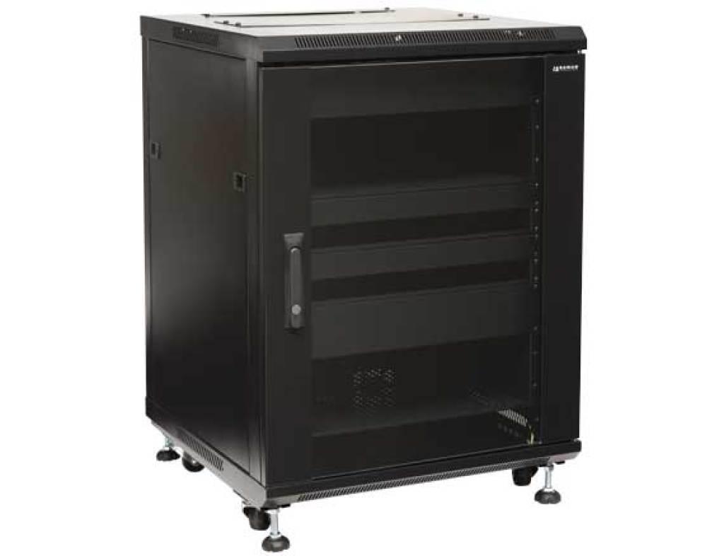 sanus cfr115 component series av racks racks products sanus rh sanus com Online User Guide User Manual