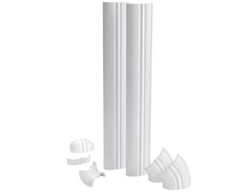 SANUS ELM302 | Cable Tunnels | Accessories | Products | SANUS
